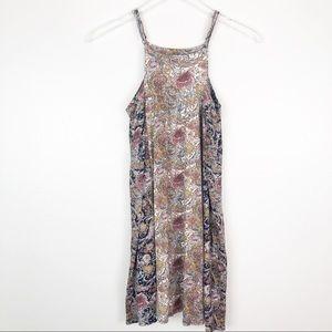 O'NEILL l Floral Sun Dress
